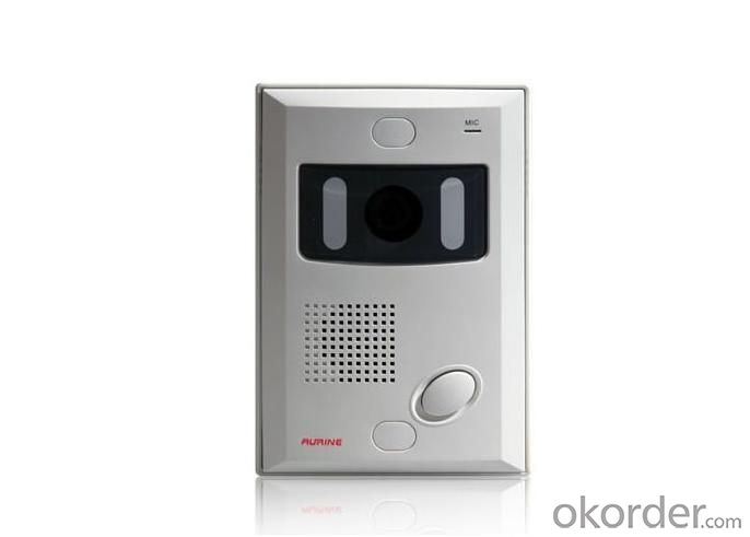 Aurine Outdoor Camera in China