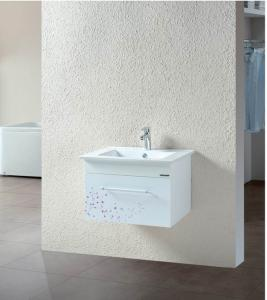 BATHROOM FURNITURE/Cabinet