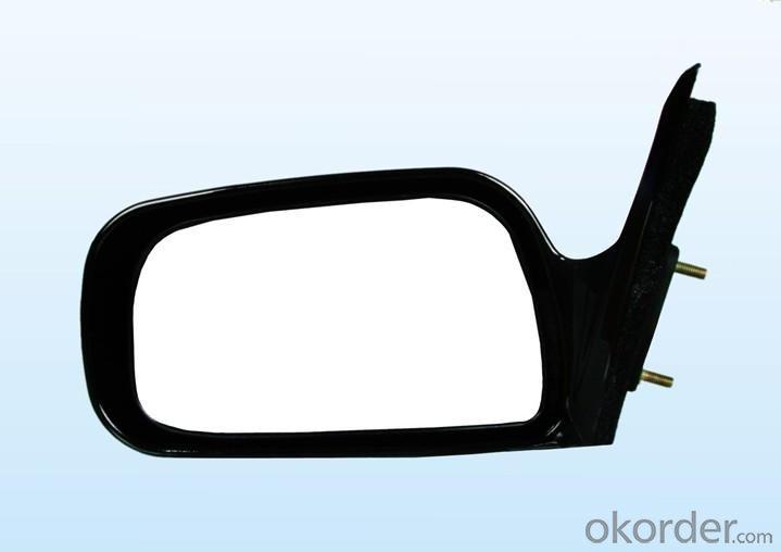 Best Quality Auto Car mirror side mirror 87620-3K410/for HYUNDAI SONATA