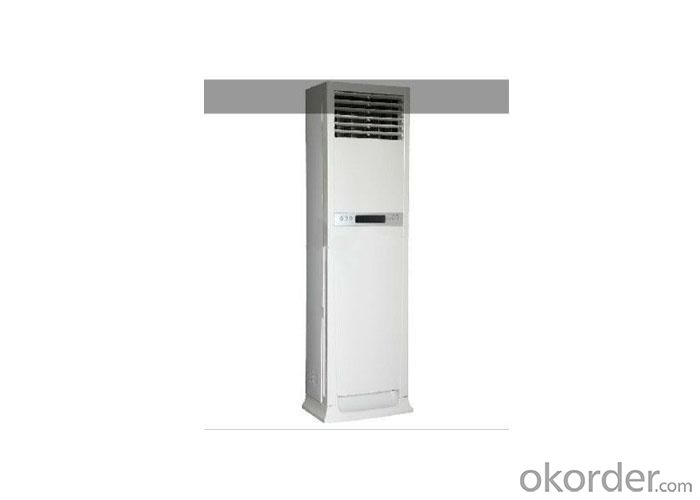 China Floor Standing Air Conditioner 3 ton/36000BTU