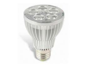High Power LED Spotlight 5 Watt