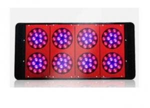Fluorescent Grow Lights Lowes JCX Factory Promotion 360 Watt