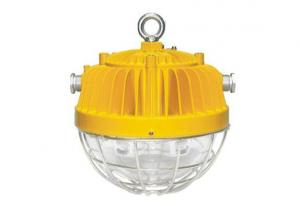 LED Explosion Proof Flood Light 45 Watt 60 Watt