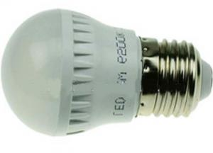 High Brightness Cheap Price White LED  Bulb Light