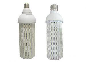 LED U Shape Corn Light