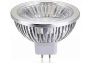 COB MR16 LED Light