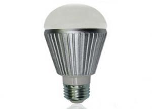 Natural Cooling LED Bulb