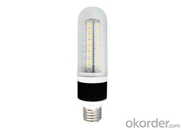 LED U Lamp