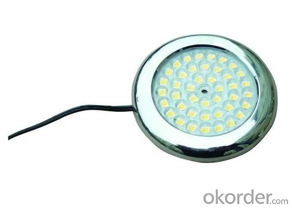 Led Jewelry Light 24V