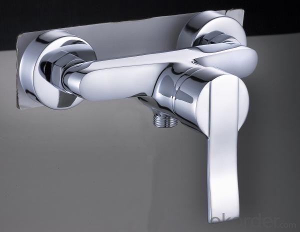 Tub/Bathtub Faucet