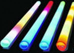 SMD LED Tube