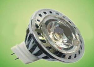 LED Pin Spot Light