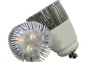 GU10 MR11 LED 230v Spotlight