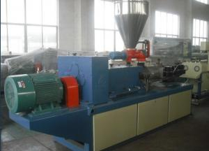 PET Bottle Recycling Line