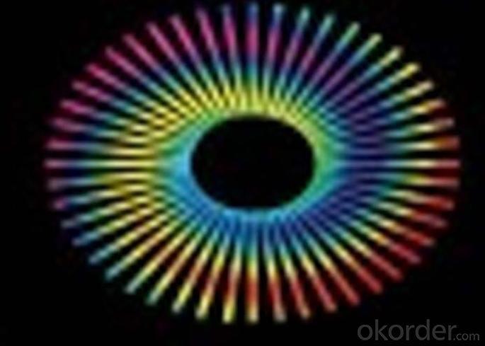 Super Color LED Signs