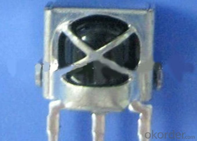 Toy Remote Control IR Receiver/IR LED