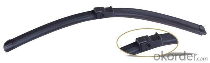Clutch Bearing-31230-35090