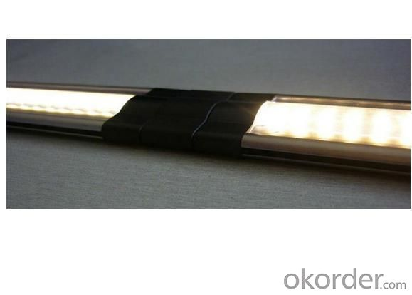Led Cabinet Light for Kitchen and Furniture Use