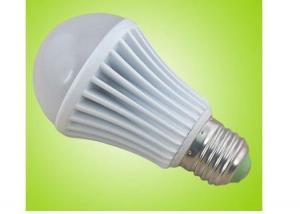 E27/E14  High Power Led Bulb 7 Watt 600LM
