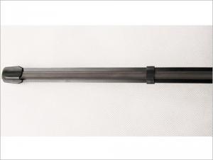 Idler sub-assy-13505-17011