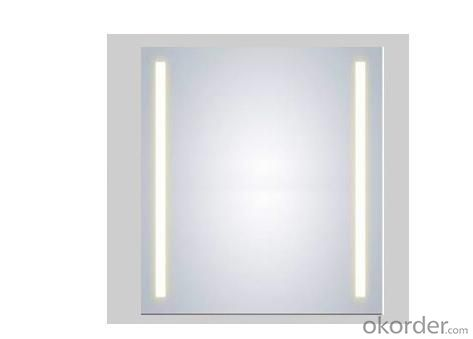 LED Mirror Decorative light/LED Bathroom Light ML-036