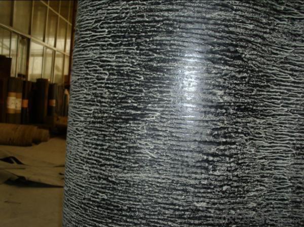 Asphalt Roofing Felt(ASTM STANDART)