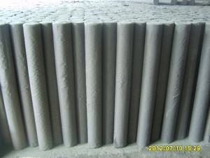 Bitumen Asphalt Roofing Felt For Waterproof Field
