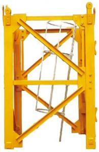 TOWER CRANE MACHINE
