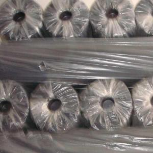 Polyester Shoe Lining Material