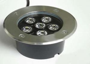 LED Decking Light