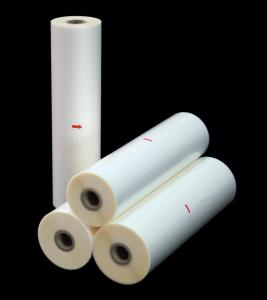 High Quality HDPE/PET/BOPP Release Film