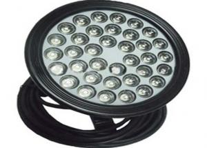 Single Color LED Underwater Light