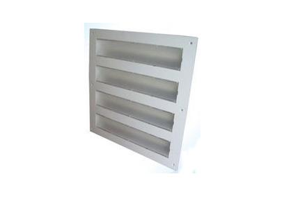 Cleanroom Led Panel Lamp 0.6x0.6m