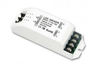 Dimming Driver DC12V 0-10V
