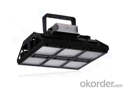 CE Led Wall Wahser Light 50 Watt/100 Watt/150 Watt