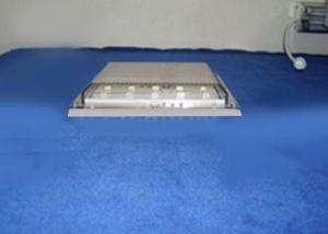 LED Ultra-Thin Point Light