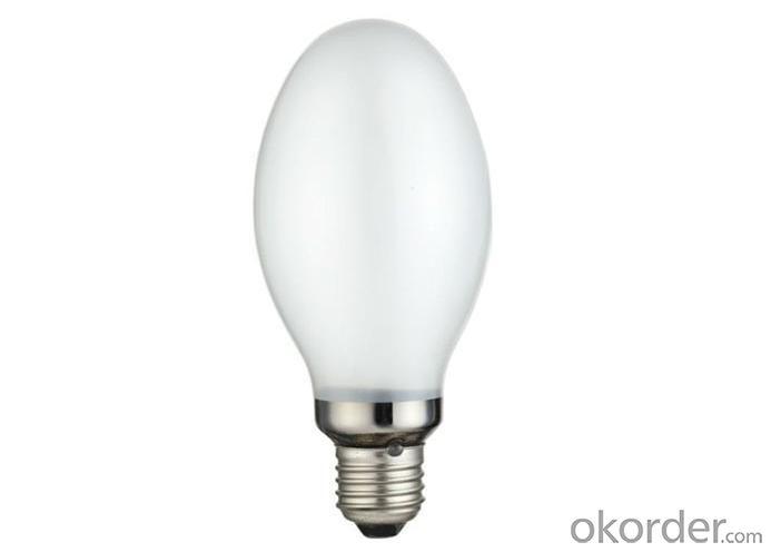 Hpm Lamp125 Watt