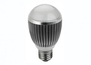 LED Bulb Light 5x1 Watt with Stable Quality