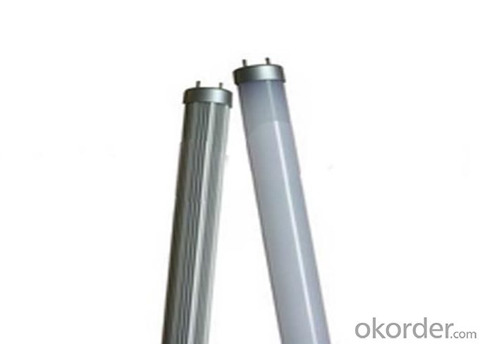 New LED Fluorescent Tube Light