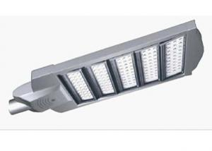 90W LED Street Lighting Road Lighting Public Lighting