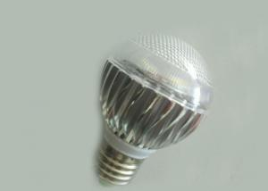 Led Light 3 Watt
