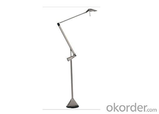 Lumina Zelig Floor Lamp