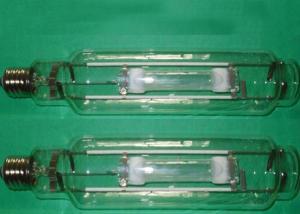 Metal Halide Lamp 1000 Watt