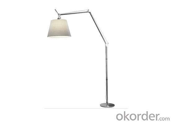 Artemide Tolomeo Mega Floor Lamp