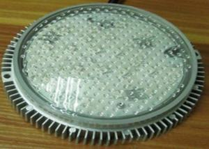 Waterproof LED Point Light Ip65