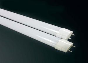 Energy Saving &CE/ROHS Approved 600mm Refined T8 LED Light