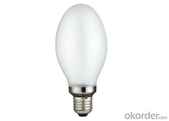 Ballast Bulbs 250 Watt