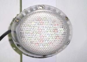 LED Point Light with Good Design