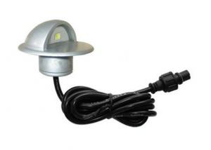 Exterior Half-moon LED Stair Light / Ground Light SC-B106B