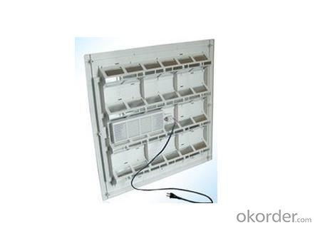 LED Panel Light / Led Panel Ceiling 600x600